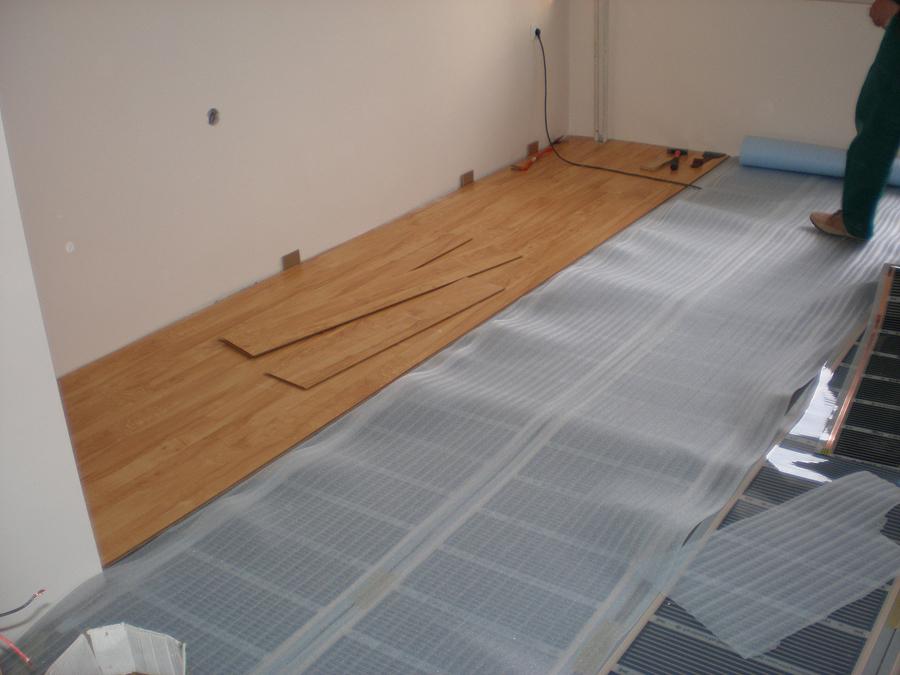Floor heating installing radiant floor heating bend for 100 floors floor 91